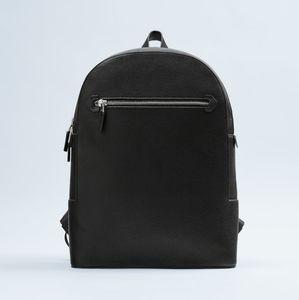 Zara UNISEX backpack